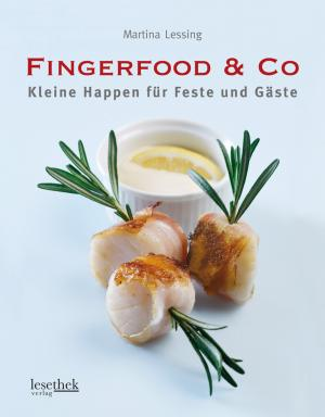 Fingerfood & Co