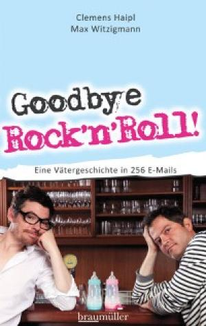 Goodbye Rock'n Roll!